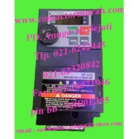 Distributor inverter toshiba tipe VFS-15 0.75kW 3