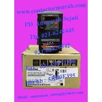 Jual inverter tipe VFS-15 0.75kW toshiba 2