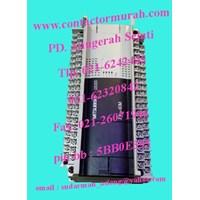 Jual mitsubishi tipe FX3G-60MR plc 220V 2