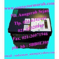 Distributor schneider ATV312HU30N4 inverter 3