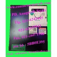 Distributor inverter schneider tipe ATV312HU30N4 3kW 3