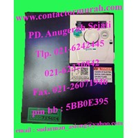 Distributor schneider inverter tipe ATV312HU30N4 3kW 3