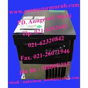 tipe ATV312HU30N4 inverter schneider 3kW