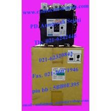 kontaktor magnetik tipe H300C hitachi