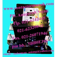 kontaktor magnetik H300C hitachi 350A 1
