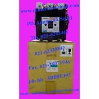 Distributor kontaktor magnetik H300C hitachi 350A 3