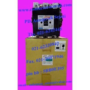 tipe H300C kontaktor magnetik hitachi 350A