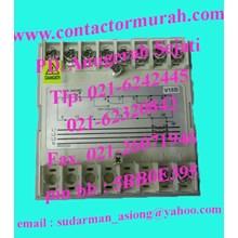 mikro EFR MK232A