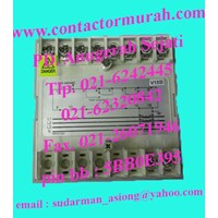 EFR mikro tipe MK232A 1