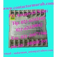 EFR mikro tipe MK232A 5A 1