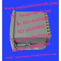 Distributor EFR tipe MK232A mikro 5A 3