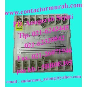 tipe MK232A EFR mikro 5A