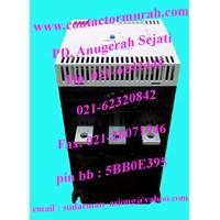 Jual kontaktor magnetik tipe 3RW4074-6BB34 siemens 2