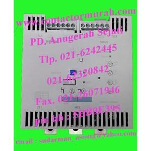 kontaktor magnetik siemens 3RW4074-6BB34 280A