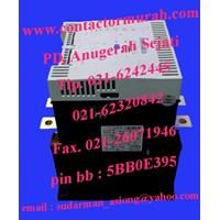 Jual kontaktor magnetik tipe 3RW4074-6BB34 siemens 280A 2