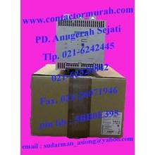 kontaktor magnetik tipe 3RW4074-6BB34 siemens 280A