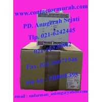 Jual siemens kontaktor magnetik 3RW4074-6BB34 280A 2