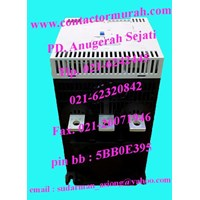 Distributor siemens tipe 3RW4074-6BB34 kontaktor magnetik 280A 3