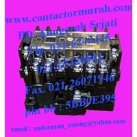 Jual kontaktor magnetik kasuga tipe HMU 18 2
