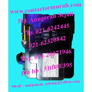tipe HMU 18 kontaktor magnetik kasuga