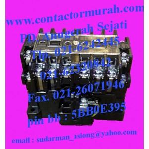 HMU 18 kontaktor magnetik kasuga 18A