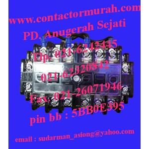 HMU 18 kasuga kontaktor magnetik 18A