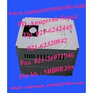 inverter LS tipe SV055iG5A-4