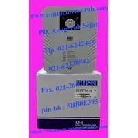Jual inverter LS SV055iG5A-4 7.5HP 2