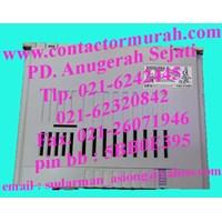 Distributor tipe SV055iG5A-4 LS inverter 7.5HP 3