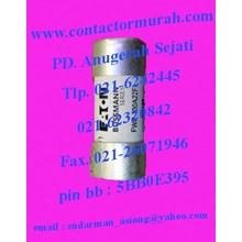 fuse Eaton FWP-100A22F1