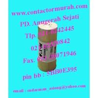 fuse Eaton tipe FWP-100A22F1 1