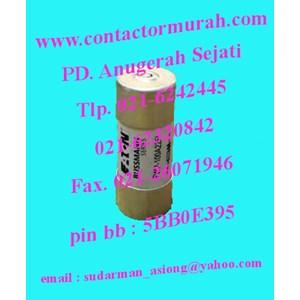 fuse Eaton tipe FWP-100A22F1