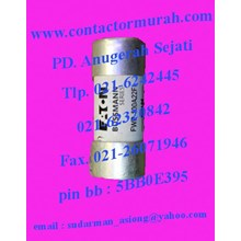 Eaton fuse tipe FWP-100A22F1