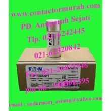 tipe FWP-100A22F1 Eaton fuse