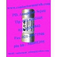 Jual fuse FWP-100A22F1 Eaton 100A 2