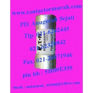 Eaton fuse FWP-100A22F1 100A