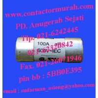 Jual Eaton fuse tipe FWP-100A22F1 100A 2