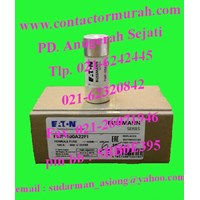 Jual FWP-100A22F1 fuse Eaton 100A 2