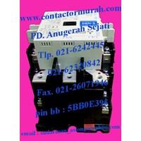 Distributor S-N80 kontaktor magnetik mitsubishi 135A 3