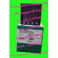 Distributor schneider tipe PM710MG power logic 3
