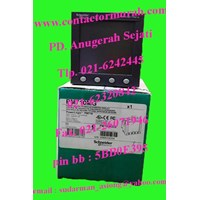 Distributor power logic PM710MG schneider 5A 3