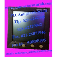 Jual power logic schneider tipe PM710MG 5A 2