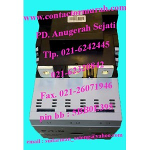 Eaton kontaktor DIL M400