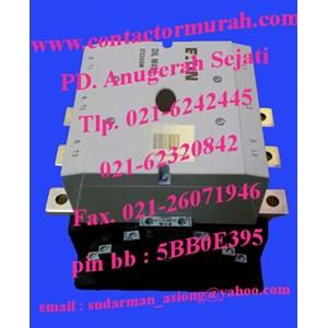 DIL M400 Eaton kontaktor