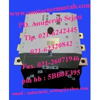 Distributor contactor Eaton type DIL M400 3