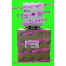 kontaktor tipe DIL M400 Eaton