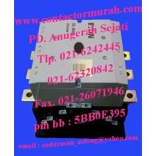 Eaton tipe DIL M400 kontaktor