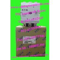 kontaktor tipe DIL M400 Eaton 400A 1