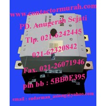 Eaton DIL M400 contactor 400A