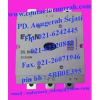 Distributor Eaton kontaktor tipe DIL M400 400A 3